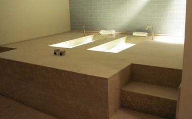 Contractor Home Arredamenti esclusivi per Hotel e Case
