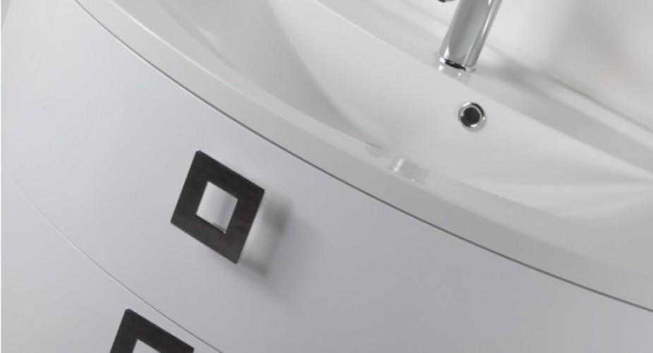 Mobili Bagno Da Sogno : Mobili bagno luso delle colonne sospese. bagni da sogno