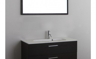 Offerte mobili bagno archives bagni da sogno