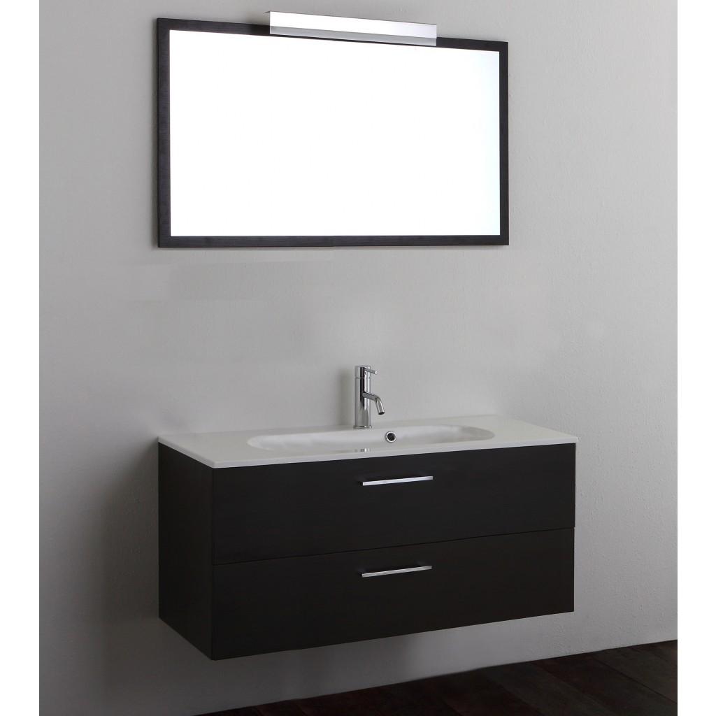 Offerta mobili bagno economici online su pricebath for Vendita arredo bagno