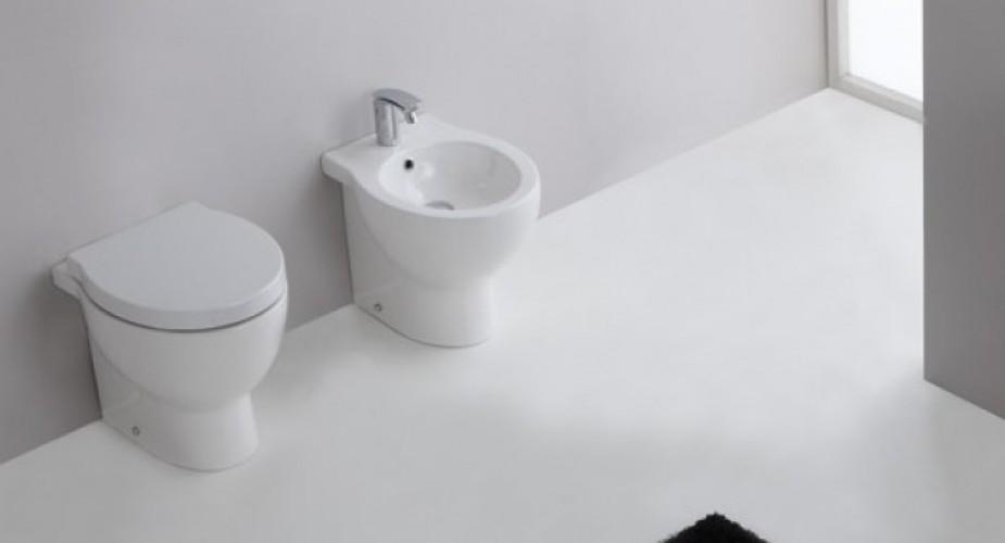 Vendita arredo bagno online sanitari bagno prezzi - Migliori marche sanitari bagno ...