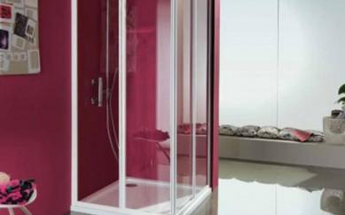 Rubinetteriashop.com il sito dell'arredo bagno