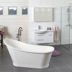 Vendita vasche da bagno online arredo bagno - Produzione vasche da bagno ...