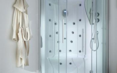 moderno archives pagina 4 di 6 bagni da sogno. Black Bedroom Furniture Sets. Home Design Ideas