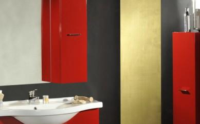 Arreda il tuo bagno con accessori essenziali e di grande qualità