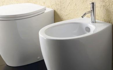 sanitari bagno prezzi Archives - Bagni da Sogno