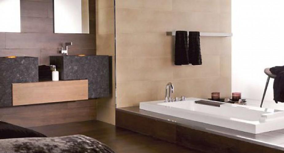Rubinetteriashop arredo bagno in vendita online for Vendita arredo bagno