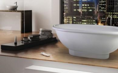 L'importanza della scelta della vasca da bagno