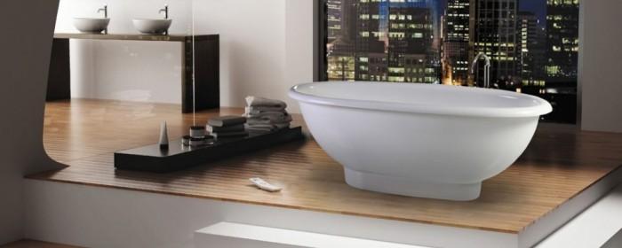 vasca da bagno online