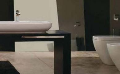 Hidra Ceramica è leader nella produzione sanitari bagno