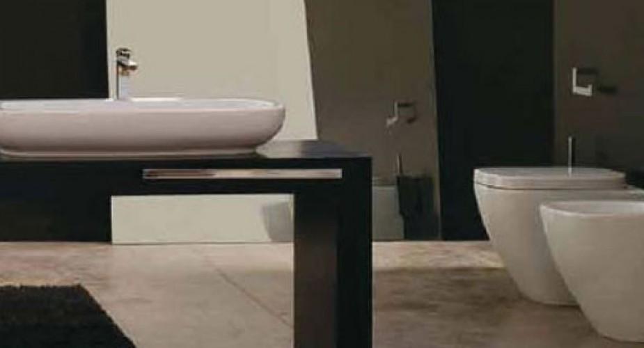 Produzione sanitari bagno raccordi tubi innocenti for Arredo bagno produzione