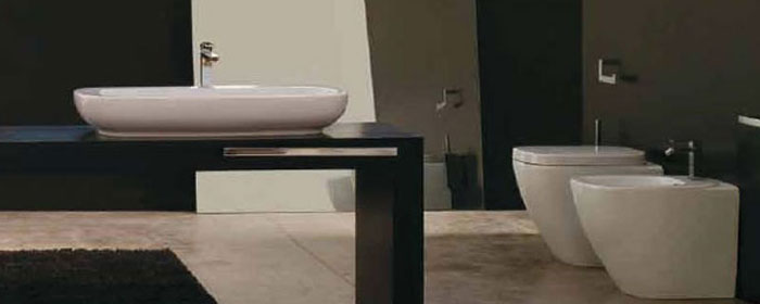 Hidra ceramica sanitari bagno prezzi - Sanitari bagno prezzi ...