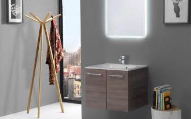 Mobili bagno: trend, colori, suggerimenti