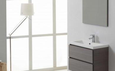 Arredo bagno: organizzare spazio e luce