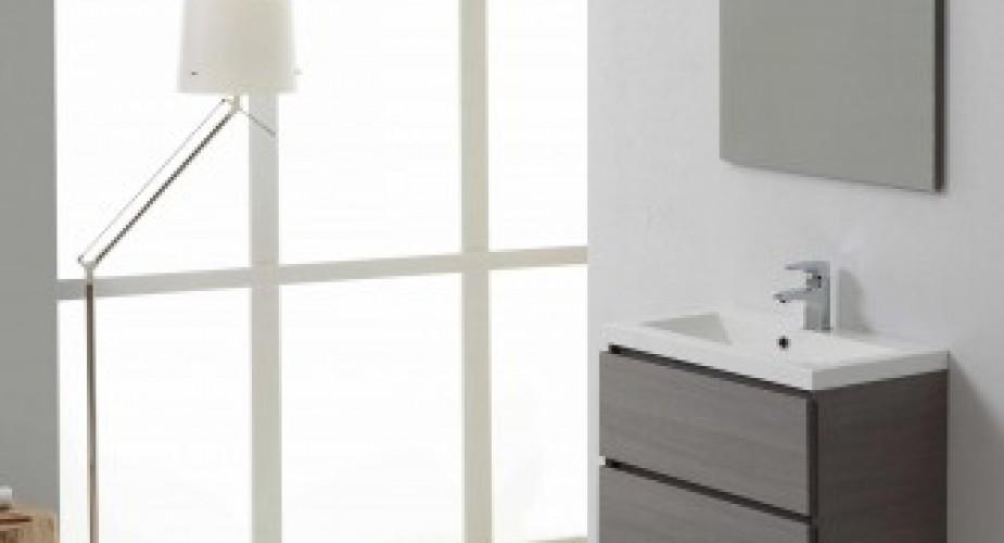Arredo bagno organizzare spazio e luce bagni da sogno for Spazio arredo bagno