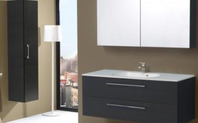 Come personalizzare l'arredo bagno