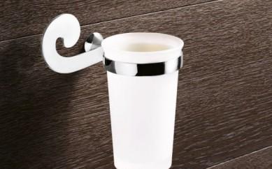 Accessori da bagno: il tocco finale della personalizzazione