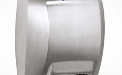 Adottando asciugamani elettrici, meno spese e meno rifiuti