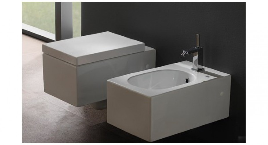 Sanitari bagno disabili simple lavabo per disabili milano with