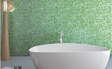 Vasche da bagno: porta nel tuo bagno lo stile della Grande Mela