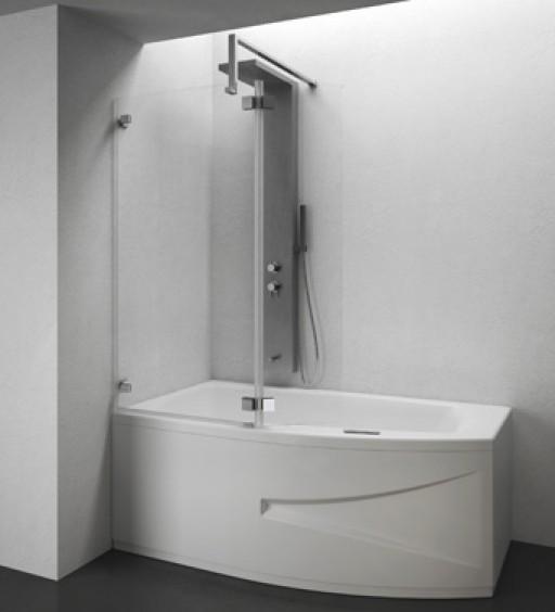 Bagni da Sogno - Idee di Arredo bagno a cui ispirarsi