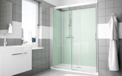 Trasformare la vasca in doccia, un trend in ascesa