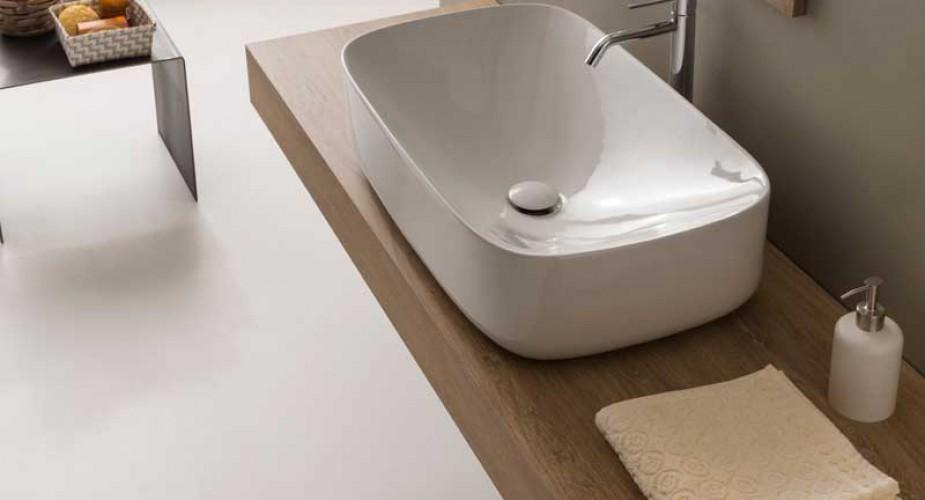 Tutto per il bagno: arredi e accessori di qualità