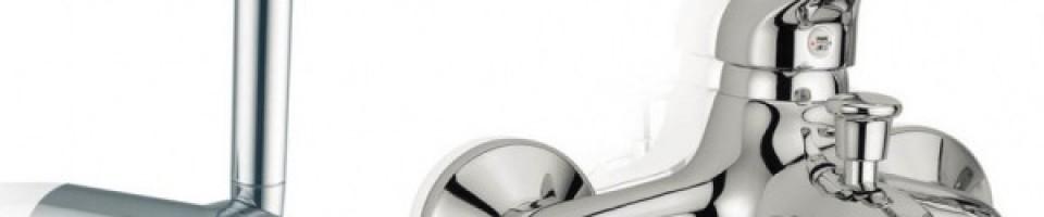 Vendita-rubinetti-online-la-tecnologia-invade-la-casa